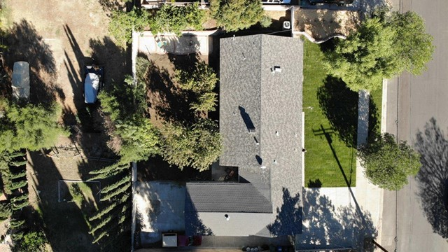 11427 Jeff Av, Lakeview Terrace, CA 91342 Photo 50