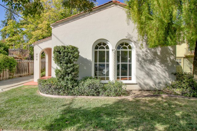 575 San Carlos Street, San Jose, CA 95112