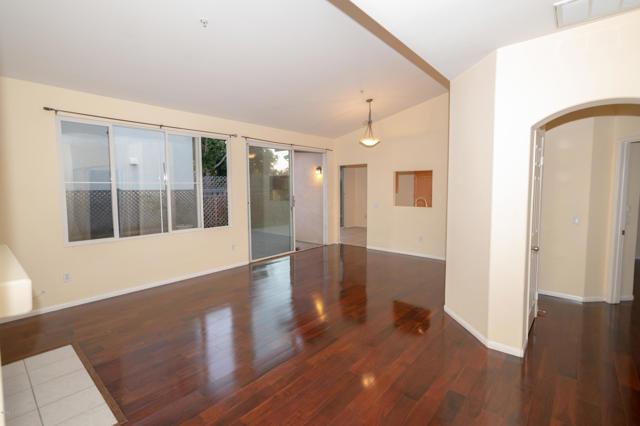 162 W Shoshone Street, Ventura, CA 93001