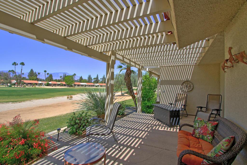 40501     Bay Hill Way, Palm Desert CA 92211