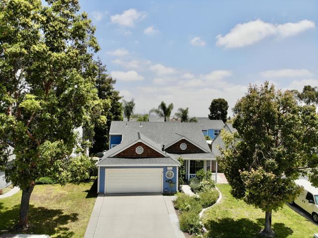 9842 Halifax Street, Ventura, CA 93004