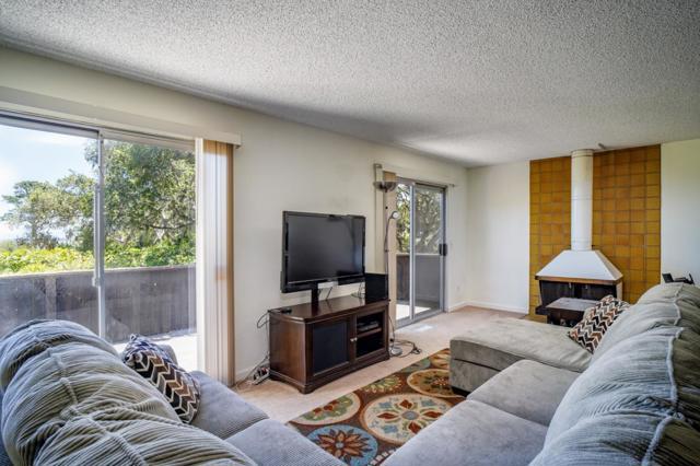 7. 630 Terry Street Monterey, CA 93940