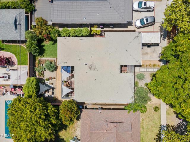 47. 1860 Volk Avenue Long Beach, CA 90815