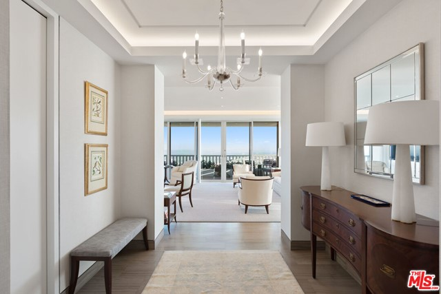 Photo of 9255 Doheny Road #2402, West Hollywood, CA 90069