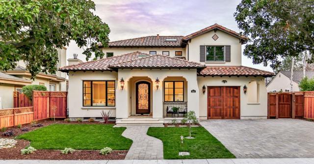 644 Wellsbury Way, Palo Alto, CA 94306