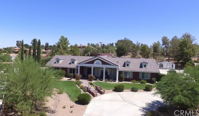 12991 Valley View Court, Apple Valley, CA 92308
