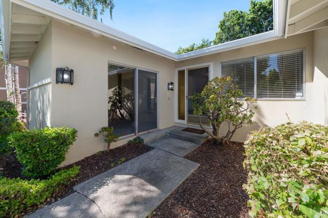 3. 2197 Fairmont Drive San Jose, CA 95148