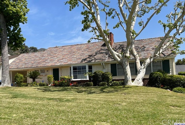 Photo of 1616 Virginia Avenue, Glendale, CA 91202
