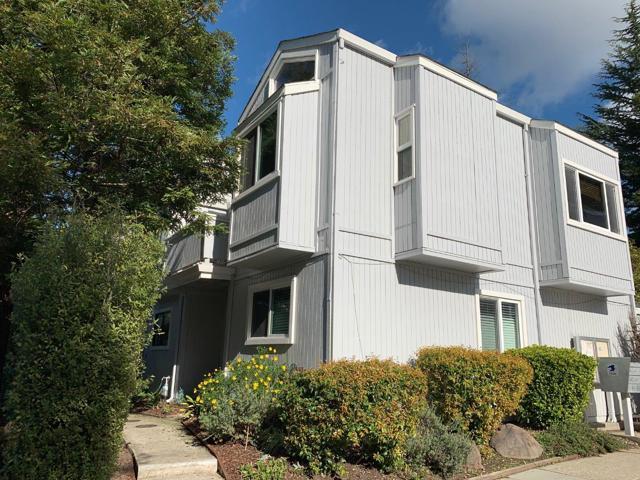 1200 Capitola Road 5, Santa Cruz, CA 95062