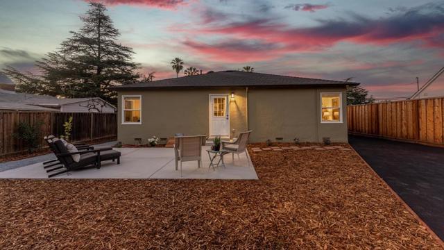 27. 1226 Hacienda Avenue Campbell, CA 95008