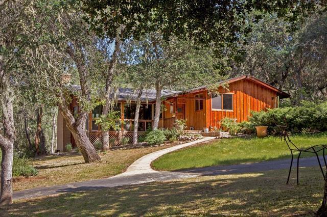 , Carmel Valley, CA 93924