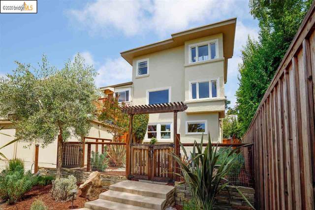 1146 Spruce St, Berkeley, CA 94707