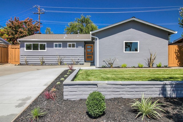 1807 Nelson Way, San Jose, CA 95124