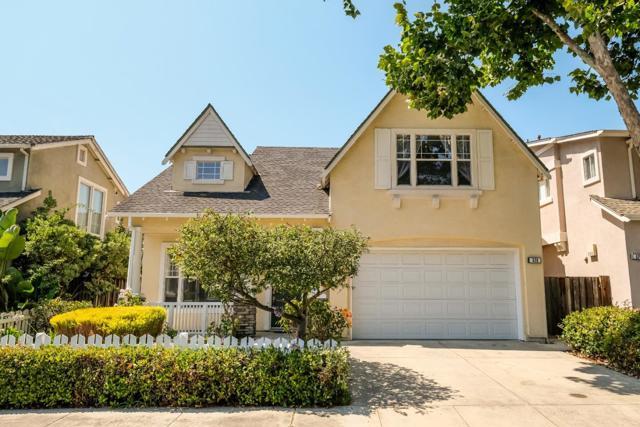 528 Isla Vista Terrace, Sunnyvale, CA 94085