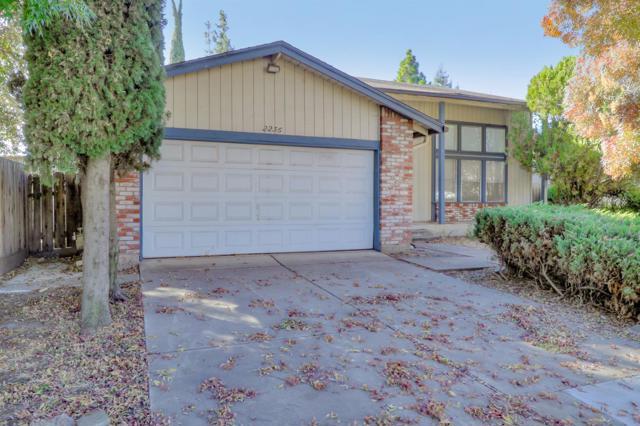 2236 Chapel Hill Circle, Stockton, CA 95209