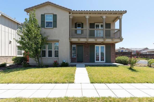 1222 Shields Avenue, Outside Area (Inside Ca), CA 95391