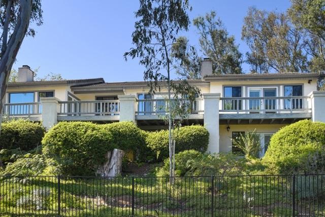 440 Avenida Adobe, Escondido, CA 92029