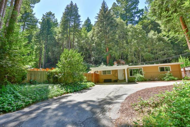 615 Lilac Avenue, Outside Area (Inside Ca), CA 95006