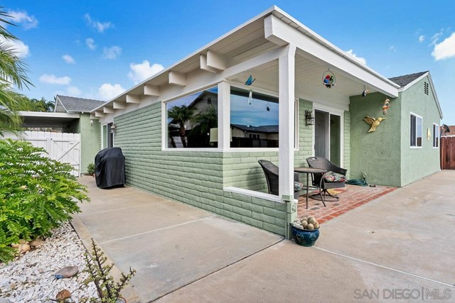Image 25 of 10123 Three Oaks Way, Santee, CA 92071
