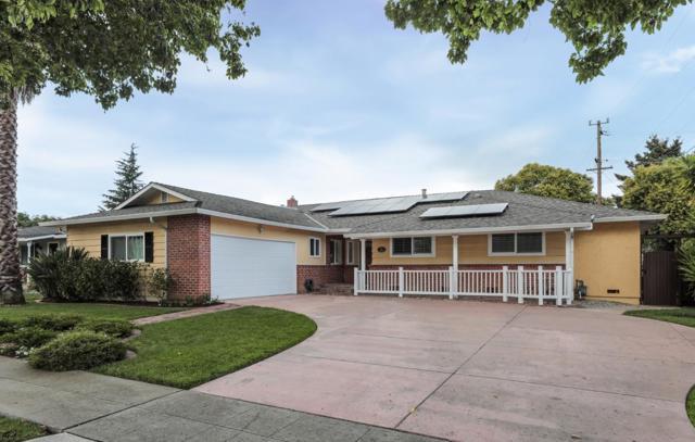 383 Sara Avenue, Sunnyvale, CA 94086