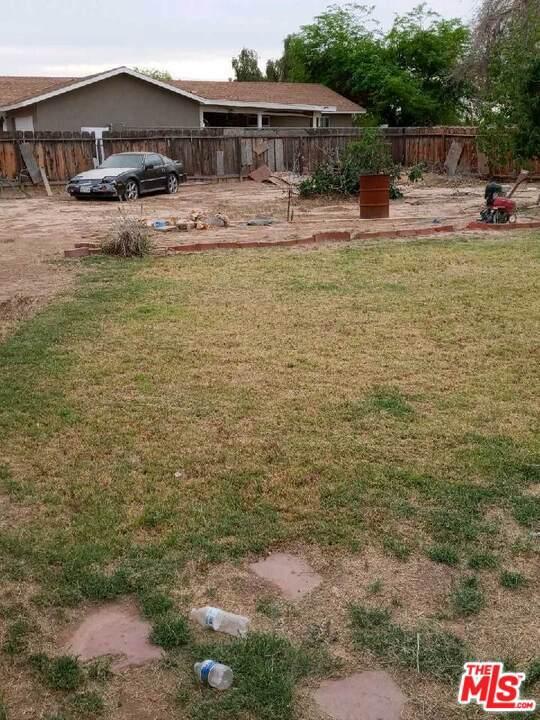 Image 10 of 880 E 14Th Ave, Blythe, CA 92225