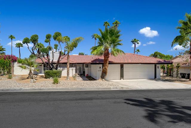72790 Deer Grass Drive, Palm Desert, CA 92260