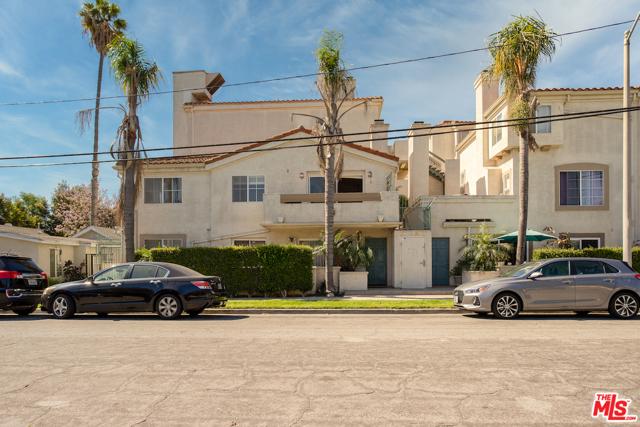 3605 E Anaheim St, Long Beach, CA 90804 Photo 17