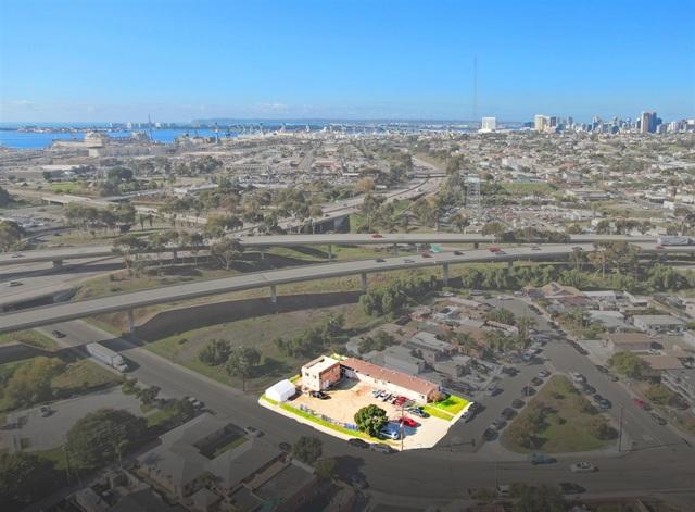 3423 Acacia Street, San Diego, CA 92113