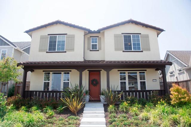 15138 Breckinridge Avenue, Outside Area (Inside Ca), CA 93933