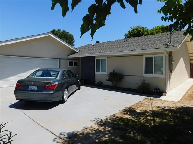 8061 Lake Adlon, San Diego, CA 92119