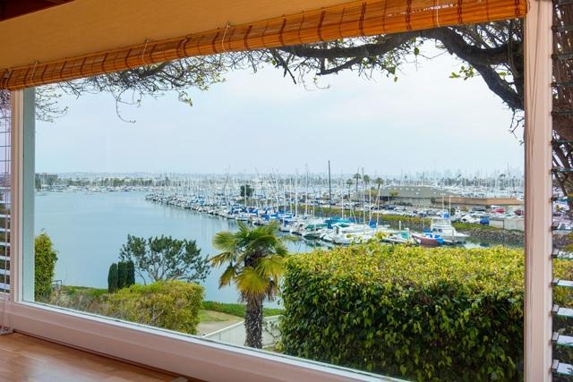 2922 Qualtrough, San Diego, CA 92106
