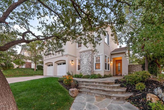 Photo of 6134 Bryndale Avenue, Oak Park, CA 91377