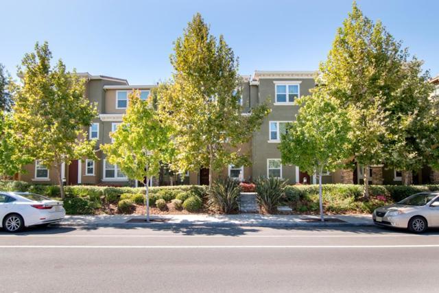 1783 Mccandless Drive, Milpitas, CA 95035