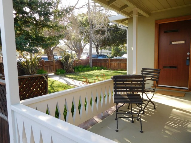 429 6th Avenue, Menlo Park, CA 94025