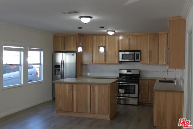 3330 Hamilton Wy, Silver Lake, CA 90026 Photo 4