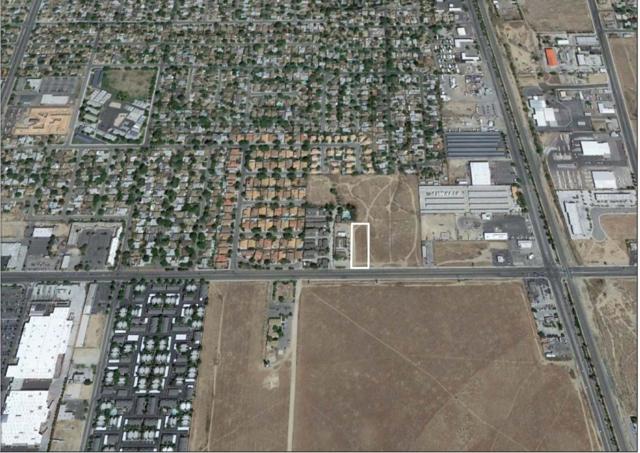 0 Vac/Ave K/Vic 4th Stw, Lancaster, CA 93534