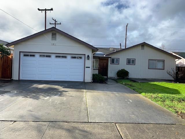 72 Brian Lane, Santa Clara, CA 95051