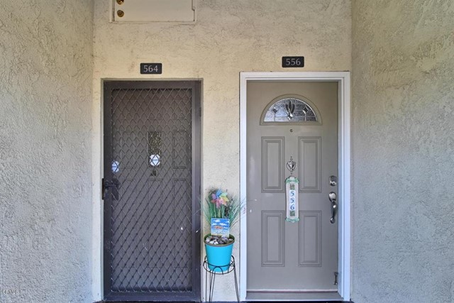 Photo of 564 Ebbtide Circle, Port Hueneme, CA 93041