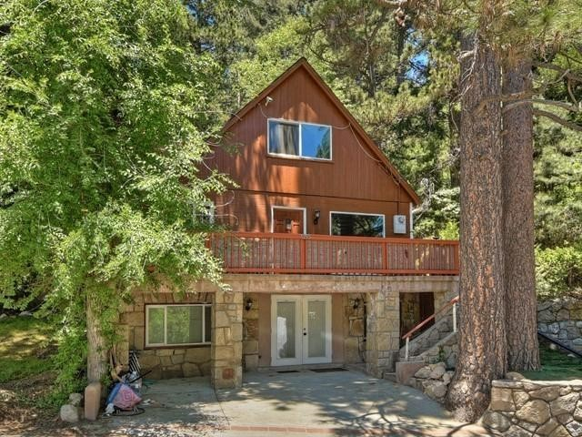 1255 Bear Springs Rd, Rimforest, CA 92378 Photo