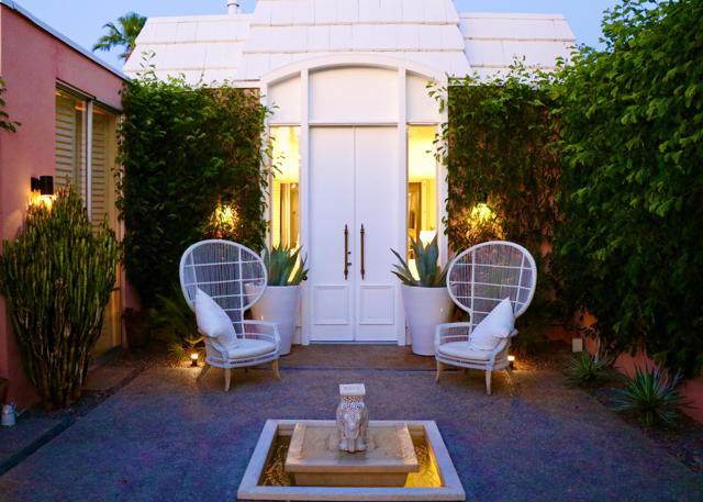 47192 El Agadir, Palm Desert, California 92260, 3 Bedrooms Bedrooms, ,2 BathroomsBathrooms,Residential,For Rent,El Agadir,219045585DA