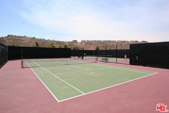5625 Crescent Park, Playa Vista, CA 90094 Photo 26