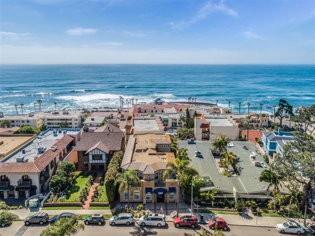 848 Prospect St B, La Jolla, CA 92037