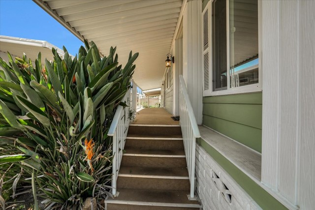135 Vinewood Lane 135, Morgan Hill, CA 95037