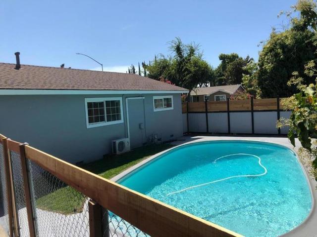 837 Junipero Serra Drive, Stockton, CA 95210