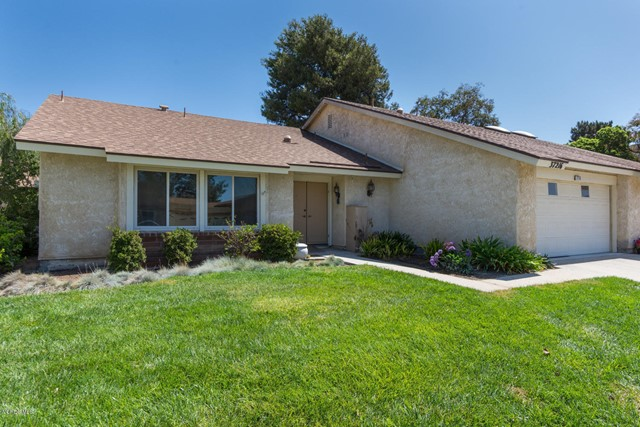 37216 Village 37, Camarillo, CA 93012