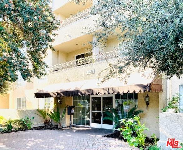 4647 WILLIS Avenue 220, Sherman Oaks, CA 91403