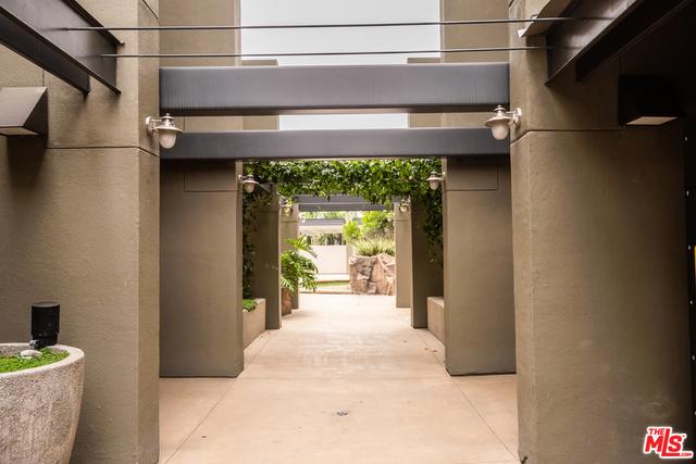 13044 Pacific Promenade, Playa Vista, CA 90094 Photo 36