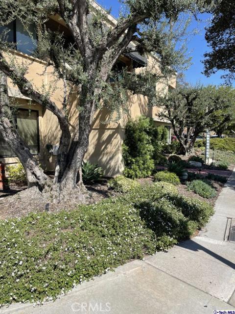 Photo of 500 N 1st Avenue #7, Arcadia, CA 91006