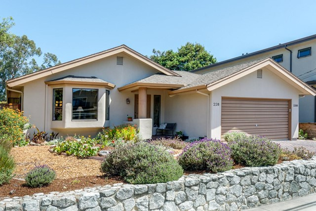 228 Oregon Street, Santa Cruz, California 95060, 3 Bedrooms Bedrooms, ,3 BathroomsBathrooms,For Sale,Oregon,ML81761984