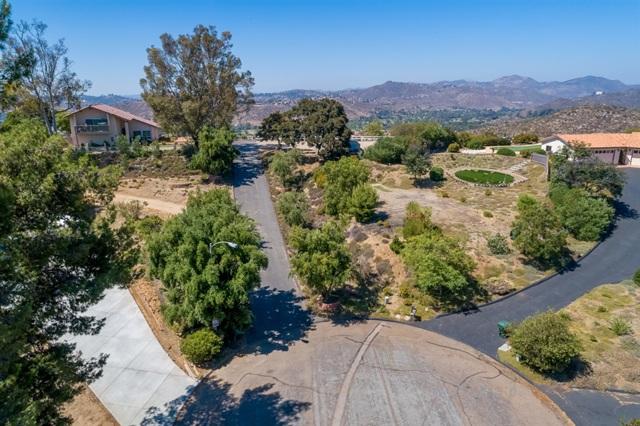 3251 Vista Cielo Ln, Spring Valley, CA 91978